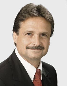 Werner Jörß